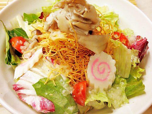 DiningTable101